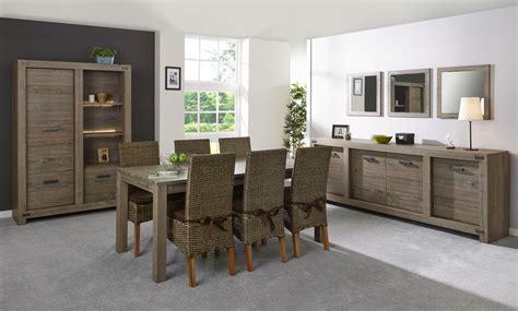 revetement adhesif pour meuble cuisine revetement adhesif pour meuble cuisine 15 indogate