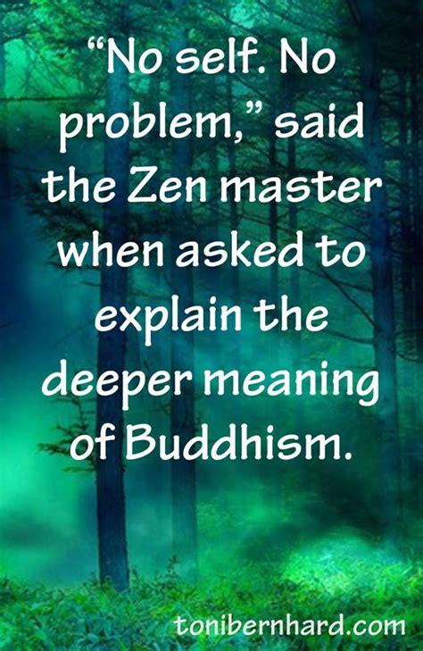 gautama buddha quotes  life  peace