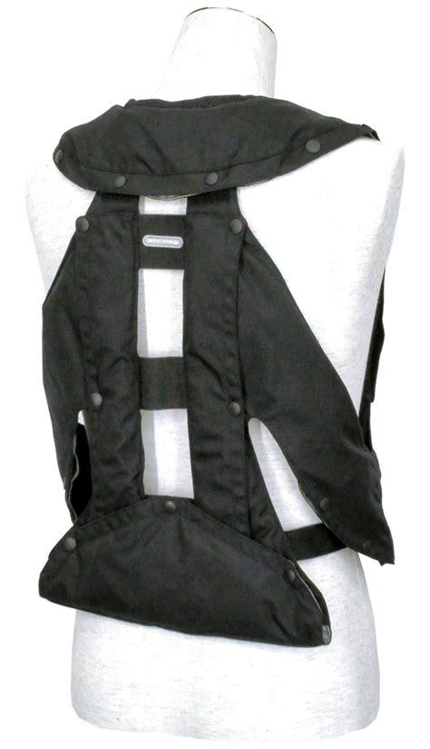 hit air mlv  equestrian airbag vest  uk delivery