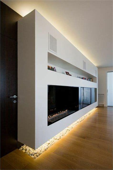 meuble d angle chambre 17 meilleures idées à propos de éclairage indirect sur