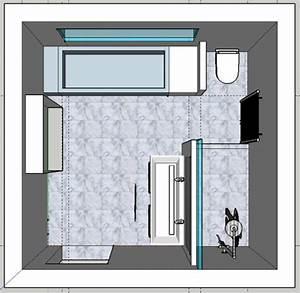 Kosten Badsanierung 12 Qm : bad 12 qm blockhaus leben mit der natur neubau hausideen so wollen wir bauen das haus ~ Orissabook.com Haus und Dekorationen