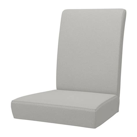 Ikea Henriksdal Chair Cover by Henriksdal Chair Cover Ikea