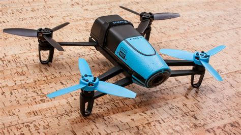 parrot bebop drone review  strong  quadcopter     performance cnet