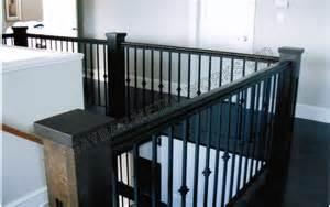 home interior railings graybar metal works ltd
