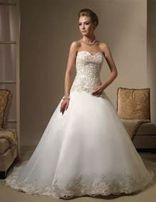 dress wedding venus wedding dresses celebration