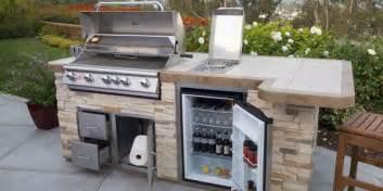 portable kitchen island bar wholesale patio store bbq grills patio furniture more
