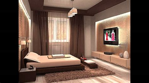 male bedroom decorating ideas furnitureteamscom