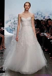 iconic wedding dress designers monique lhuillier paperblog With monique lhuillier wedding dress designers