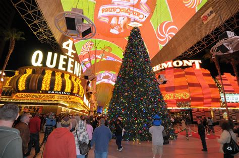 December Nightlife Events Calendar Las Vegas2018| Bachelor Design Of The Kitchen Wall Tiles Farmhouse Designs Island In Small Living Room Ideas For Bistro Camp