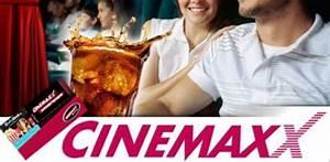 Cinemaxx Magdeburg Gutschein : cinemaxx kinogutschein 0 5l softdrink ab 4 50 oder 5er package ab 26 50 update4 ~ Markanthonyermac.com Haus und Dekorationen