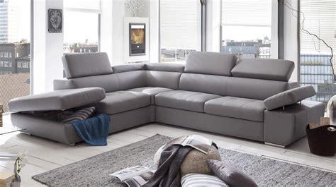 canape d angles casablanca canapé d 39 angle avec coffre et têtières
