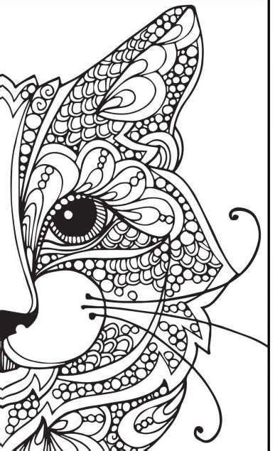 mandala disegni da colorare  dipingere shape coloring