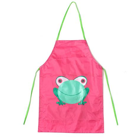 acheter tablier cuisine tablier cuisine enfant peinture maternelle dessin
