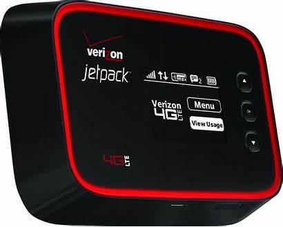 Jetpack Hotspot Mobile Features 4g Lte Verizon