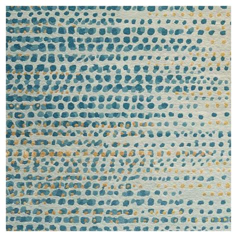 brume tapis design motif toulemonde bochart