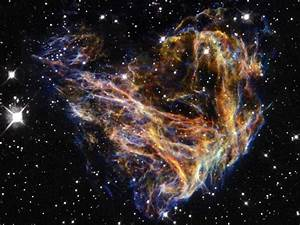 Large Pictures of Supernova - Pics about space