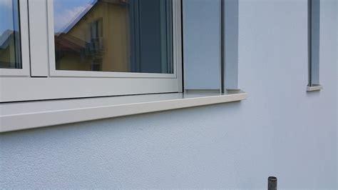davanzale in alluminio davanzali in alluminio o davanzali in marmo davanzali