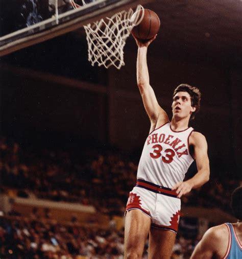 Phoenix Suns all-time best players - Hispanosnba.com