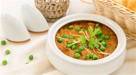 Tantalize Your Taste Buds With Royal Jaipur Cuisine