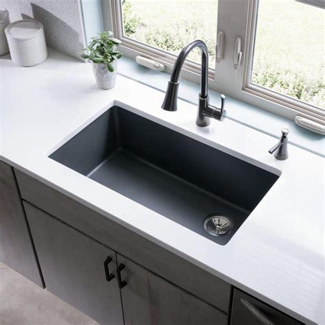 modern kitchen sinks images modern kitchen apron sink stainless steel with towel bar