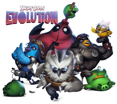 angry birds evolution website, Angry Birds, Angry Birds Evolution - Home | Facebook.