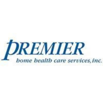 Deductibles, coinsurance and copays are all examples of what you pay. Premier Home Health Care Services, Inc. salaries: How much does Premier Home Health Care ...