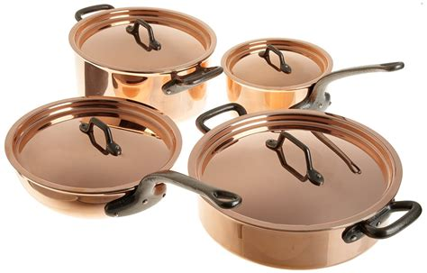 professional cookware sets  kitchen reviews