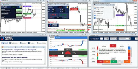 what is currency trading what is forex trading since and in 2018