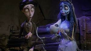 emily-victor-and-scraps-emily-the-corpse-bride-21622935 ...
