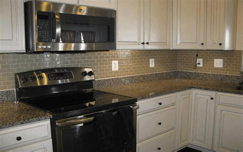 metal tiles for kitchen backsplash beige kitchen tiles tile design ideas 9155