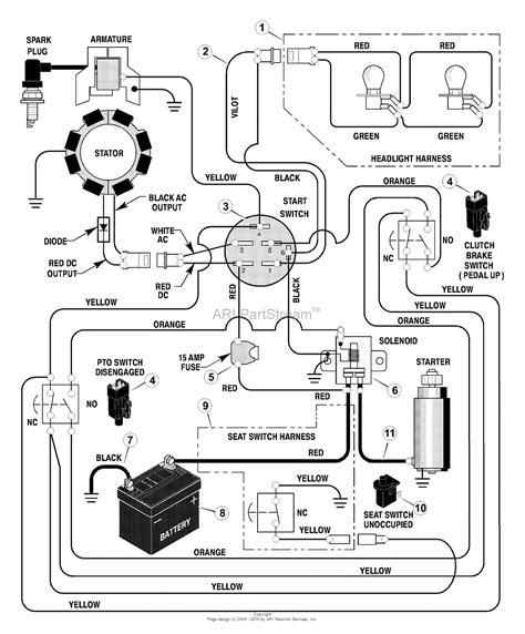 limit switch wiring diagram engine wiring diagram