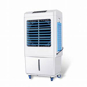 Pin On Water Air Cooler For Home Cooling