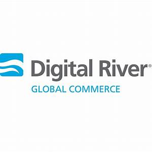 Digital River Rechnung : magento experience manager commerce ~ Themetempest.com Abrechnung