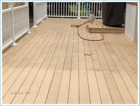 corte clean composite deck cleaner  cleaning composite