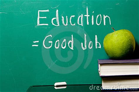 Education Equals Good Job Royalty Free Stock Image  Image. Plumbing Port St Lucie Fl Bulk Email Sending. Microsoft Lync Integration Find Nanny Online. Prices For Pest Control Service. Catering Business Insurance Jeep Dealers Il. Credit Card For No Credit History. Define Quality Management Emv Debit Card Usa. Life Insurance Atlanta Nursing Colleges In Pa. Government Help For College Winn Real Estate