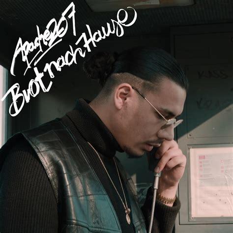 apache  brot nach hause lyrics genius lyrics
