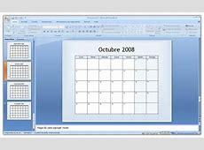 Plantillas de Word, PowerPoint y Excel Año nuevo, calendario nuevo tuexpertocom