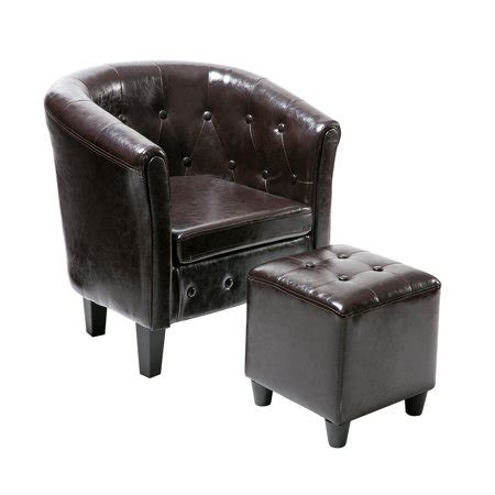 Upholstered Living Room Club Chairs by Bright Designs Armchair Upholstered Living Room