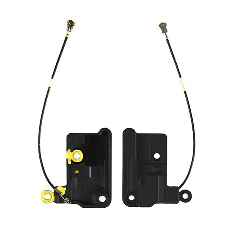 iphone 6 antenna wifi antenna connector flex cable for iphone 6 plus the