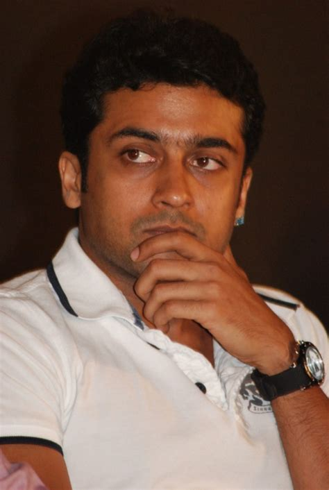 Picture 44256  Surya New Pics 2011 Photos Images  New