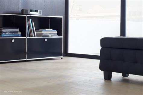 Verklebten Teppichboden Lösen by Verklebten Teppichboden Entfernen Preis Usewhen