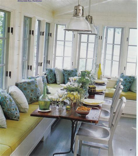 banquette de chambre furniture photos hgtv l shaped dining banquette l shaped