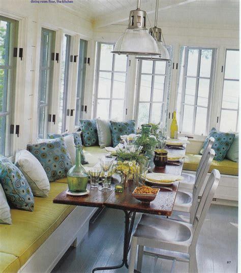 banquette de chambre furniture photos hgtv l shaped dining banquette l shaped
