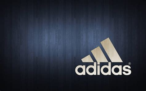 adidas logo wallpapers pixelstalknet