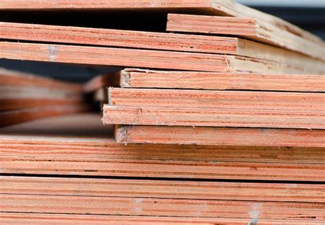 Plywood Sizes, Types of Plywood  Bob Vila