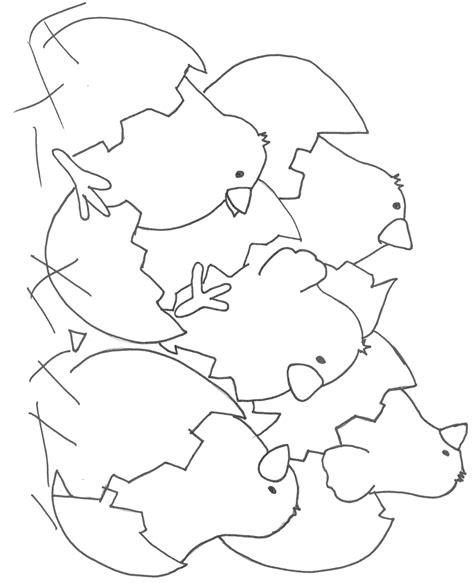Nachtwacht Logo Kleurplaat by Kleurplaten Nachtwacht