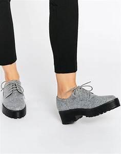 Tendance Chaussures Automne Hiver 2016 : chaussure d 39 hiver femme 2016 ~ Melissatoandfro.com Idées de Décoration
