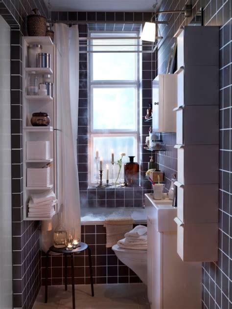 Hohe Räume Einrichten by Schmale R 228 Ume Einrichten Planungswelten