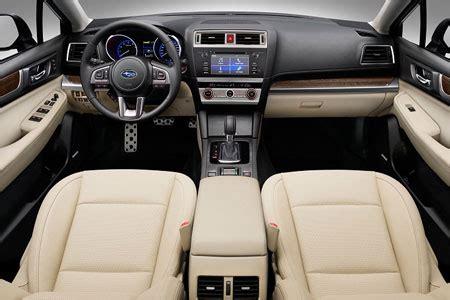 Dodge 2014 Double Cab 3000   Autos Post