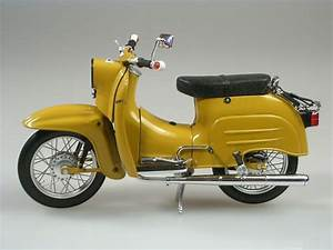Simson Schwalbe Motor : 104 best simson images on pinterest mopeds biking and ~ Kayakingforconservation.com Haus und Dekorationen